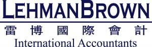 LehmanBrown-logo