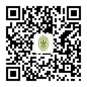 qrcode_for_gh_17a6cc5fcbc3_430