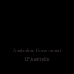IP Australia Patricia Kelly