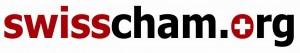 Logo SwissCham.org 300dpi(washed)