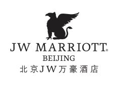JW marriot White