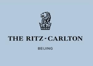 Ritz-Carlton-Beijing-new-logo-300x212