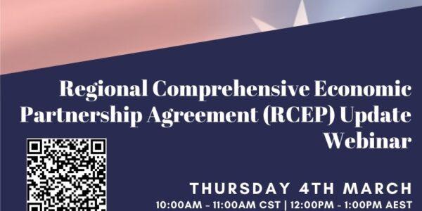 RCEP poster copy